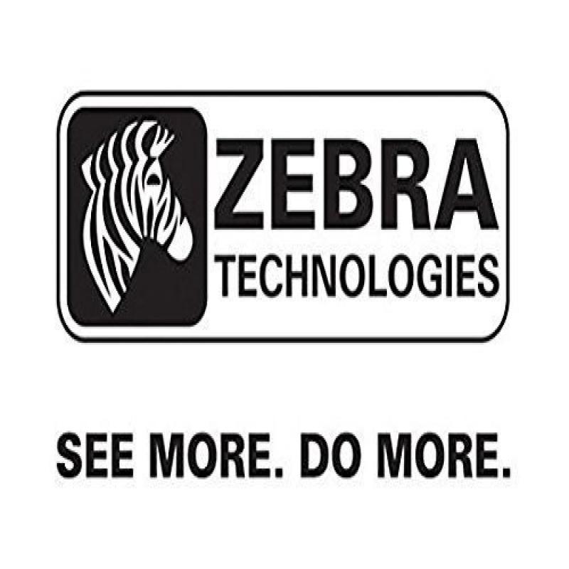 Zebra Enterprise SG-MC40-MBOOT-10R MC40 WITH MSR Rubber P...