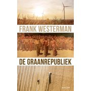 De graanrepubliek - eBook