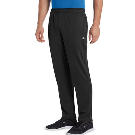 Vapor Select Training Pants