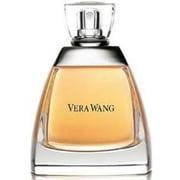 Eau de Parfum for women 3.4 oz