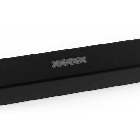 Vizio 28 Quot 2 1 Sound Bar System With Wireless Subwoofer