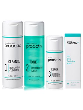 Proactiv 3-Step 60-Day Acne System