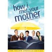 How I Met Your Mother: The Complete Season 8 - Himym Halloween Costume
