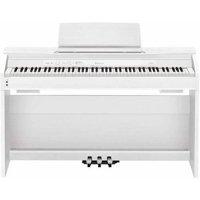 Casio Privia PX860 88 Key Digital Stage Piano, Black