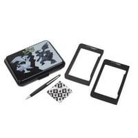 DS Pokemon Hard Case Kit [Nintendo DS]
