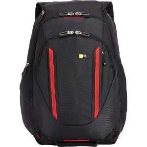 """Case Logic 15.6"""" Laptop + 10"""" Tablet Backpack by Case Logic"""