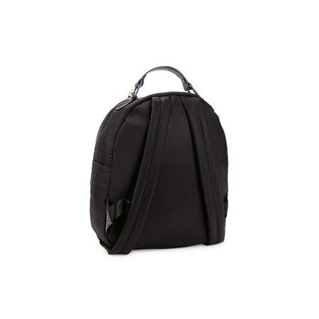 Best Charter Backpack deal