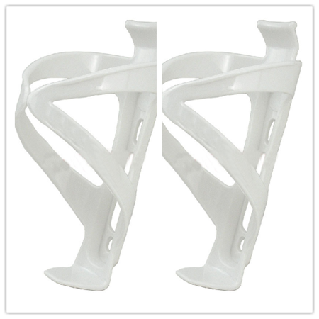 Hot!Bicycle Cycling Mountain Road Bike Water Bottle Holder Cages Rack Mount - Walmart.com