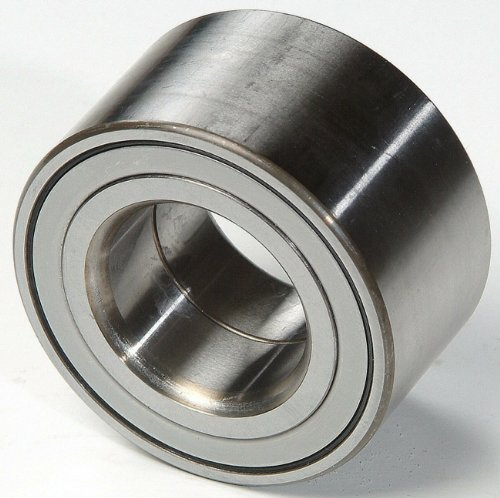 National 510015 Wheel Bearing