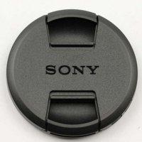Sony Cyber-shot DSC-H300 Digital Camera Lens Cap Replacement Repair Part