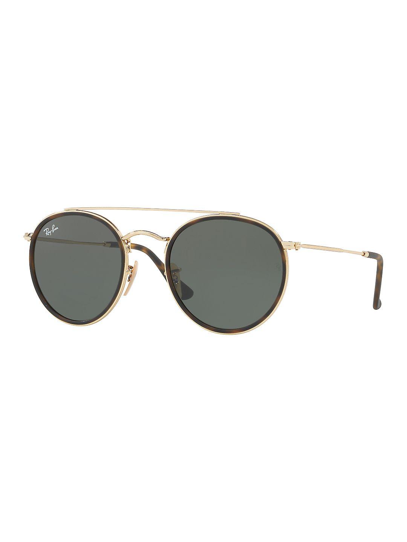51MM ITA Phantos Sunglasses