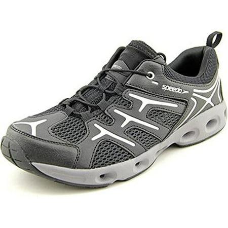 8f5d4e3acbc8 Speedo - Speedo - Men s - Hydro Comfort 3.0 Water Shoes - Grey Blue - Size  12 (12