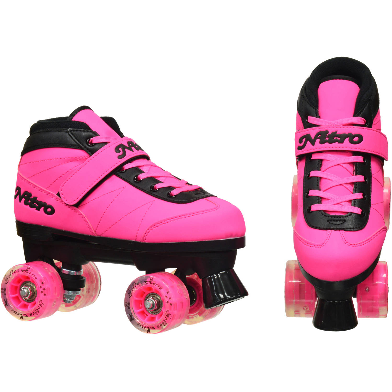 Roller skates light up - Roller Skates Light Up 47