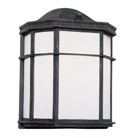 Bel Air Mini (Bel Air Lighting CB-4484-BK 10