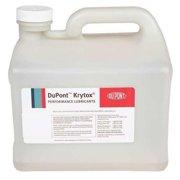KRYTOX GPL-101 Oil,GPL-101,Container,5kg G0706049