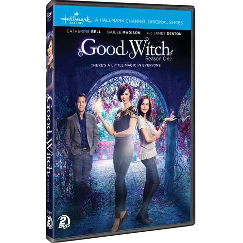 Good Witch: Season 1 by
