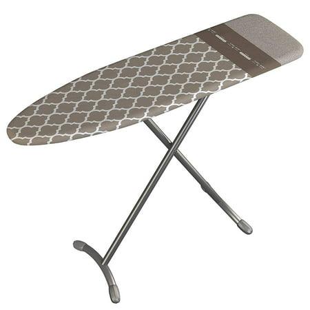 European Designed Platinum Ironing Board 15