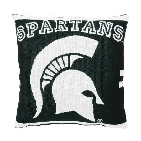 NCAA Michigan State 20