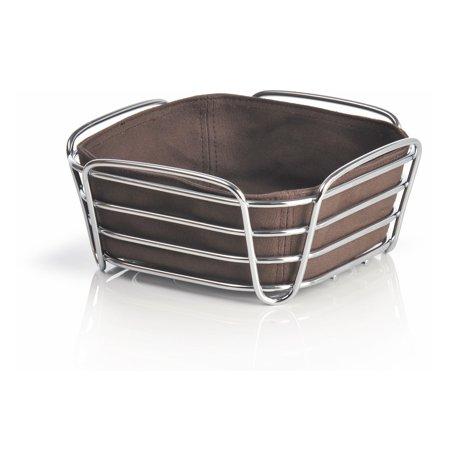 Blomus Delara Wire Basket