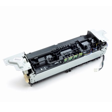 - RM1-7211-000 Fuser Assembly (110V) for HP Color LaserJet CP1025