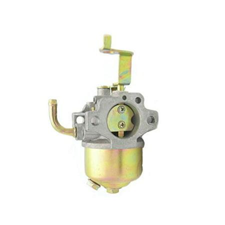 Lumix GC CARBURETOR For ROBIN WISCONSIN SUBARU EY15 EY20 GENERATORS (Wisconsin Ey20 Carburetor)