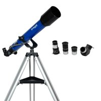 Meade Instruments Infinity 70mm Altazimuth Refractor Telescope