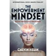 The Empowerment Mindset (Paperback)