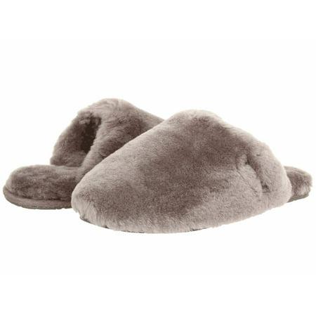 0a000bdbcad UGG Women's Fluff Clog Slippers 1005564