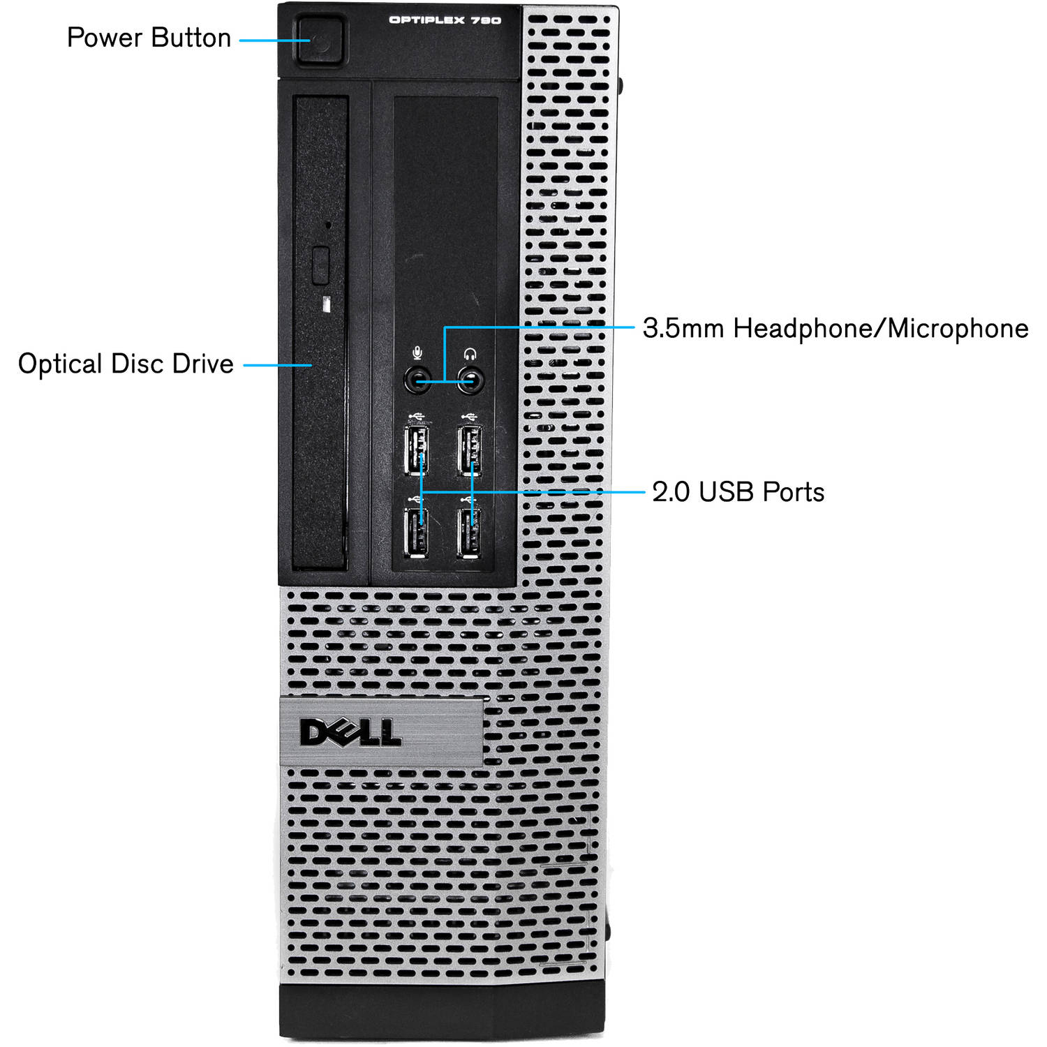 3242 also 12517394 additionally 331554720967 further 252637120418 besides 381448042999. on dell optiplex 790 memory capacity