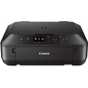 Canon PIXMA MG5520 - multifunction printer (color)