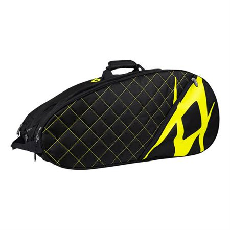 Volkl Tour Mega 9 Pack Tennis Bag