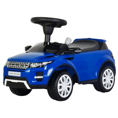 Best Ride on Cars Range Rover Push Car