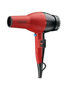 ($69.99 Value) Babyliss Pro 2000 Watt Turbo Hair Dryer