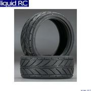 Duratrax C9679 Tires w/Foam Inserts for Nissan GT-R/Camaro 2