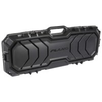 """Plano Tactical Series Long Gun Case, 42"""""""