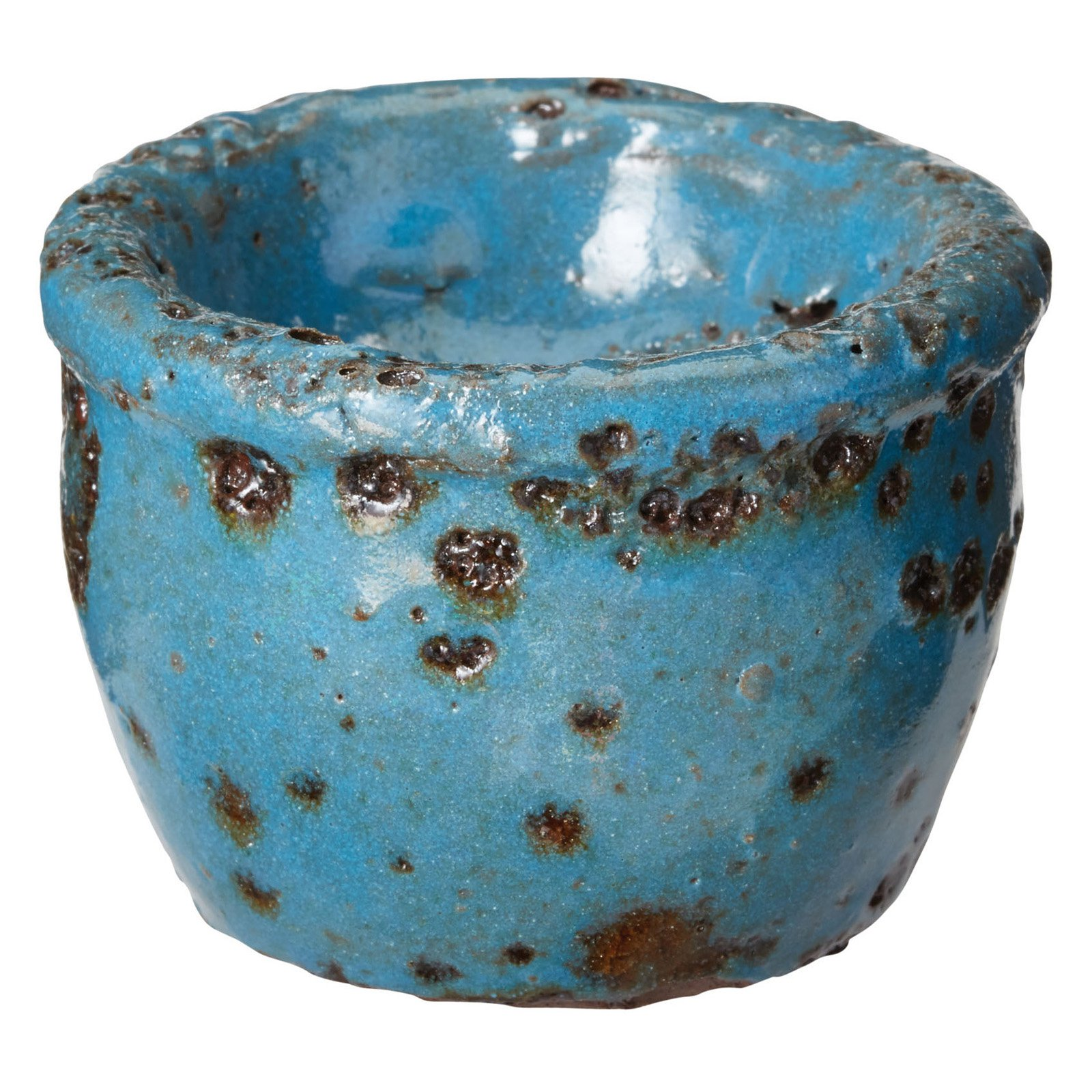 Dimond Home Rustic Tea Light