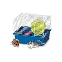 Kaytee My First Hamster Home