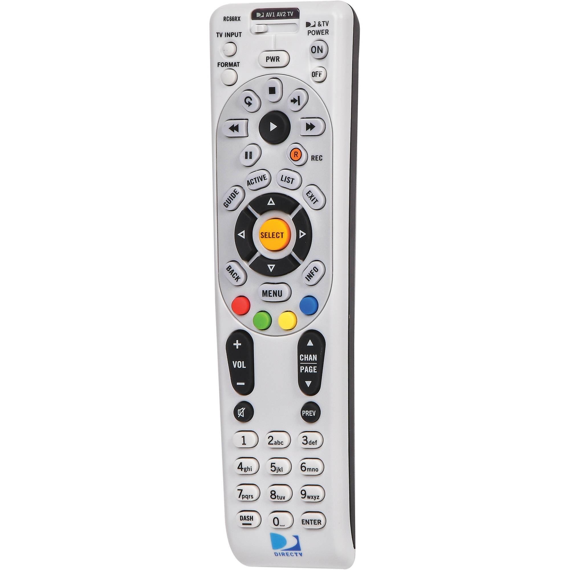 directv remote codes finest rca universal remote control setup code list digits with directv. Black Bedroom Furniture Sets. Home Design Ideas