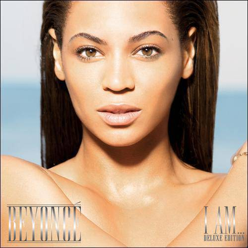 I Am... Sasha Fierce (Deluxe Edition)