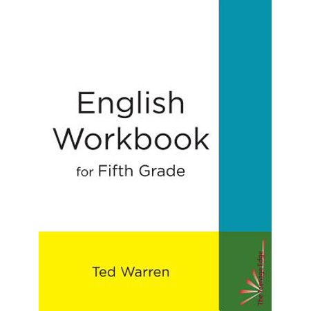 English Workbook for Fifth Grade - Halloween Art Project For 5th Grade