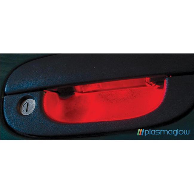PlasmaGlow LED Door Handle Kit