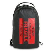 Jworld Fun Backpack