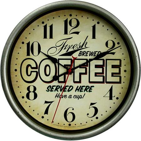 Mainstays Wall Clocks Upc Amp Barcode Upcitemdb Com