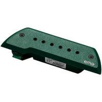EMG ACS Acoustic Guitar Pickup