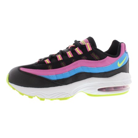 Nike Air Max 95 Preschool Kids Shoes Size