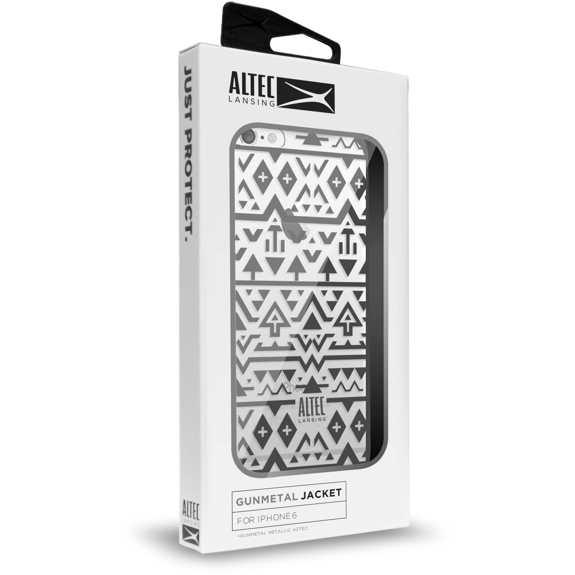 miWorld Style-Up Apple iPhone 6 Case