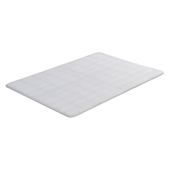 Signature Sleep Ultra Steel Bunkie Board With Premium