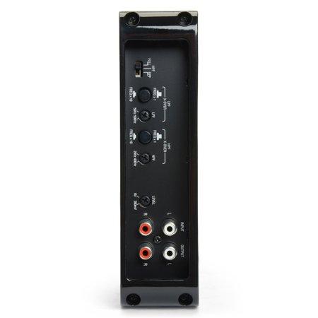 Polk 2CH Amplifier
