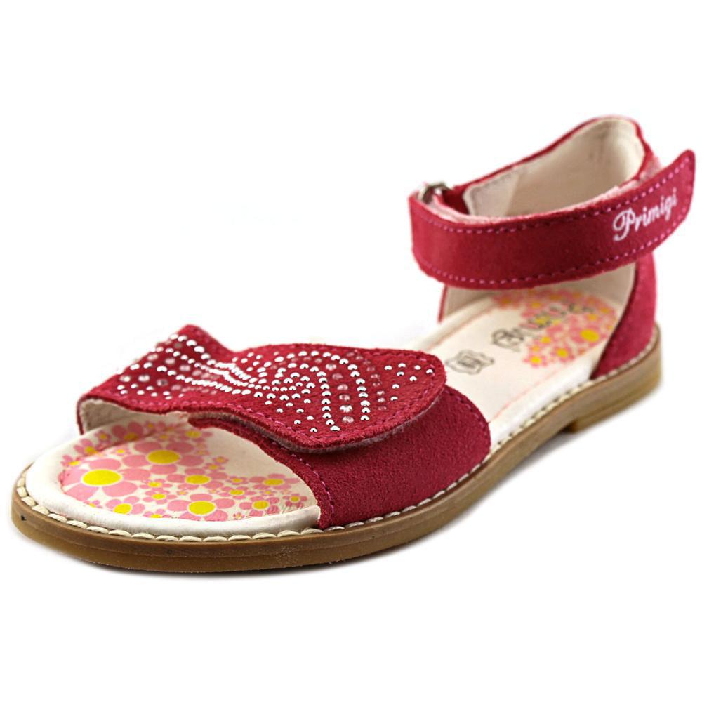 Primigi Maylea Toddler Open Toe Synthetic Sandals by Primigi