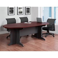 Conference Tables - 48 inch round conference table